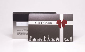 pure-metal-cards-stainless-steel-gift-cards