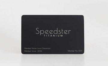 pure-metal-cards-titanium-cards